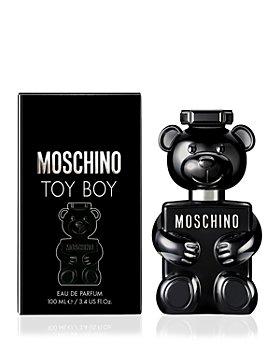 Moschino - Toy Boy Eau de Parfum Spray 3.4 oz.