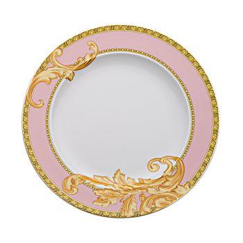 Versace - Versace By Rosenthal Byzantine Dreams Dinner Plate