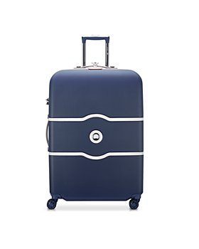 Delsey - Chatelet Air Roland Garros Luggage Collection