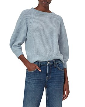 Equipment - Kristine Knit Pullover Sweater