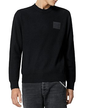 The Kooples - Logo Sweater