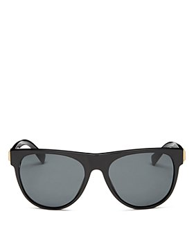 Versace - Men's Square Sunglasses, 57mm