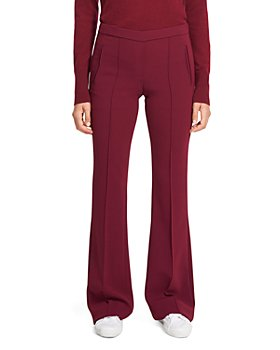 Theory - Demitria Pull On Pants