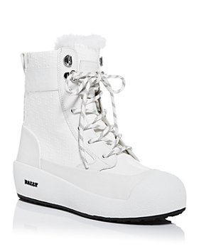 Bally - Women's Garbel Cold Weather Boots