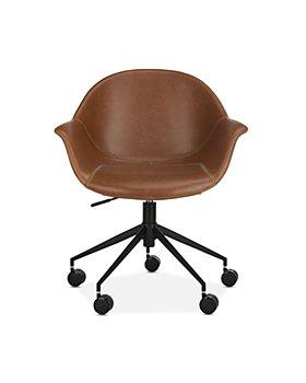SAFAVIEH - Ember Office Chair