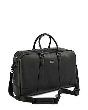 Ted Baker - Ripleey Textured Holdall Briefcase