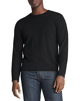 rag & bone - Trent Wool Sweater