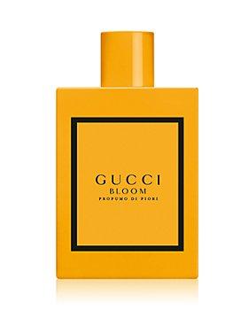 Gucci - Bloom Profumo di Fiori Eau de Parfum 3.3 oz.