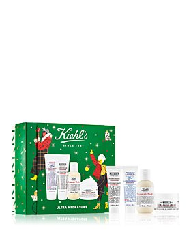 Kiehl's Since 1851 - Ultra Hydrators Gift Set ($47 value)