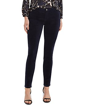 NIC and ZOE - Pin Wale Corduroy Pants