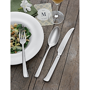 Sambonet Imagine Antico Serve Spoon