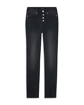 Joe's Jeans - Girls' Esme High Rise Skinny Jeans - Big Kid