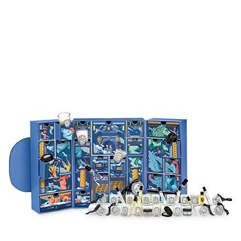 diptyque - Limited Edition Advent Calendar Holiday Gift Set
