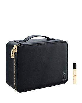 Yves Saint Laurent - Gift with any $110 Yves Saint Laurent women's fragrance purchase!