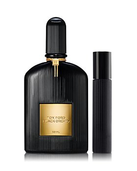Tom Ford - Black Orchid Eau de Parfum Gift Set ($183 value)