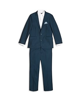 Appaman - Boys' Mod Two-Piece Suit - Big Kid
