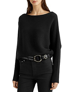 Ralph Lauren - Cashmere Sweater