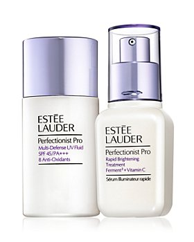 Estée Lauder - Pro Glow Gift Set ($123 value)