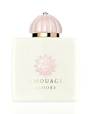 Ashore Eau de Parfum 3.4 oz.