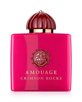 Amouage - Crimson Rocks Eau de Parfum 3.4 oz.