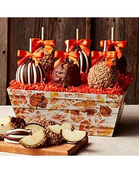Mrs Prindables - Caramel Apples, Set of 6