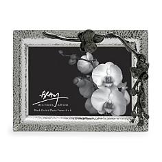 Michael Aram Black Orchid Frames - Bloomingdale's Registry_0