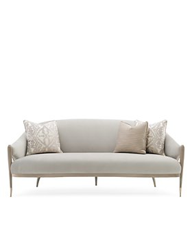 Caracole - Pretty Little Thing Sofa