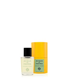 Acqua di Parma - Gift with any $150 Acqua di Parma purchase!