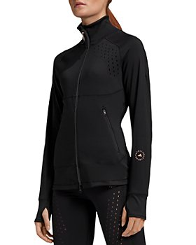 adidas by Stella McCartney - TruePurpose Jacket