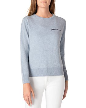 Joe's Jeans - Cashmere Sweater
