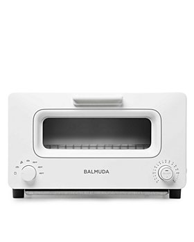 BALMUDA - The Toaster Oven