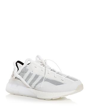 Men's Zx 2K Phormar Low Top Sneakers