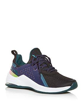 Nike - Women's Air Max Bella Low Top Running Sneakers
