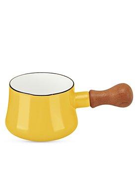 Dansk - Dansk Kobenstyle Butter Warmer