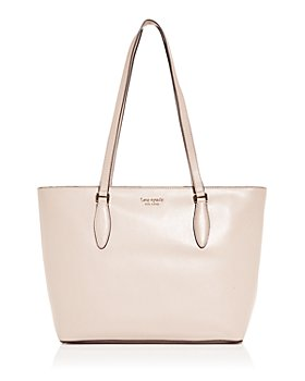 kate spade new york - On Purpose Leather Tote