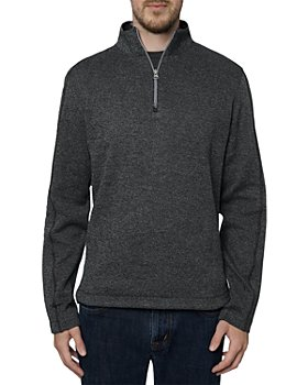 Robert Graham - The Getty Sweater