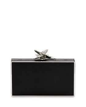 Sophia Webster - Clara Butterfly Box Clutch