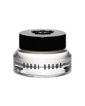 Bobbi Brown - Hydrating Eye Cream
