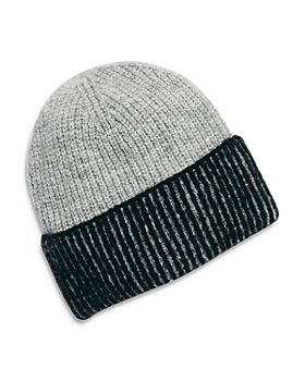 Free People - Straight Chill Ribbed Beanie