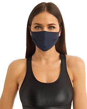 KORAL - Netz Face Mask