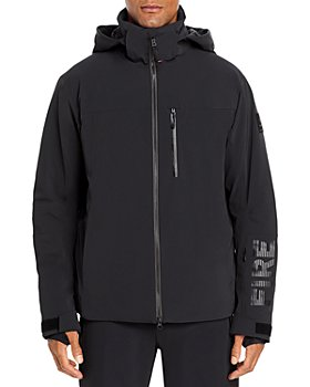 Bogner Fire + Ice - Raven-T Performance Ski Jacket