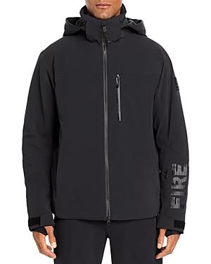 Bogner Raven-t Performance Ski Jacket