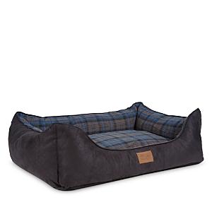 Pendleton Crescent Lake Medium Kuddler Dog Bed-Home