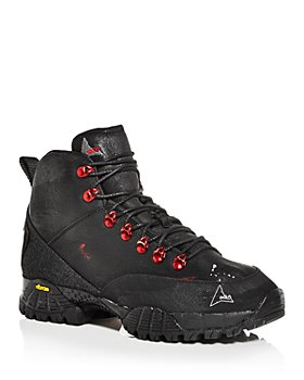 ROA - Men's Andreas Classic Hiking Boots
