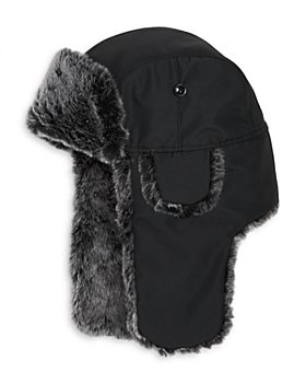 The Men's Store at Bloomingdale's - Ultratech Bomber Hat - 100% Exclusive