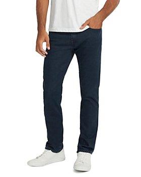 "J Brand - Tyler 32"" Slim Fit Jeans"