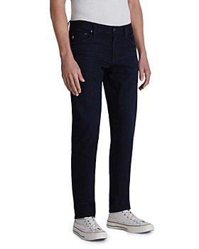 AG - Tellis Slim Fit Jeans in 3 Years Northward