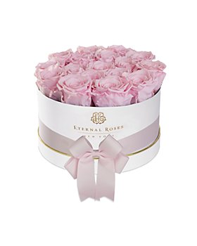 Eternal Roses - Empire Gift Box