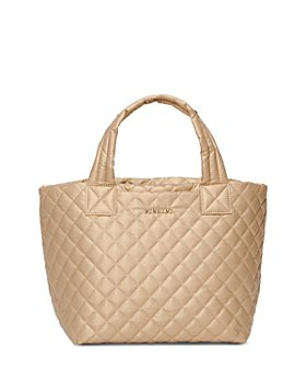 MZ WALLACE - Small Metro Tote