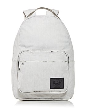 Herschel Supply Co. - Miller Backpack